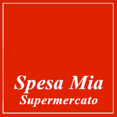Spesa Mia