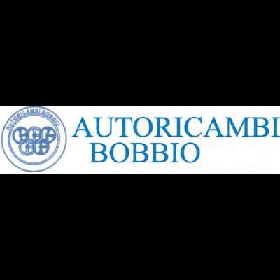 Autoricambi Bobbio - Autoaccessori - commercio Genova