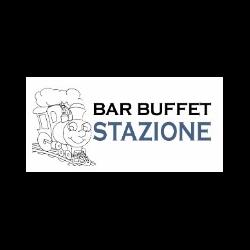 Bar Buffet Stazione - Tabaccherie Cattolica