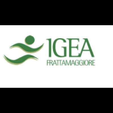 Igea Frattamaggiore - Ambulatori e consultori Frattamaggiore
