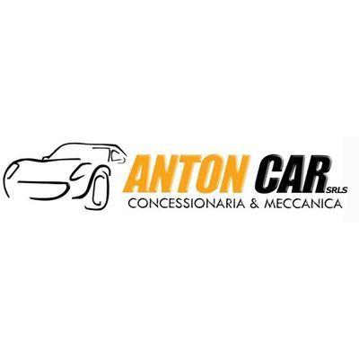Antoncar - Autonoleggio Isola di Capo Rizzuto