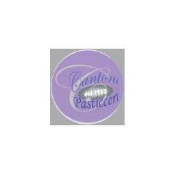 Pasticceria Cantoni