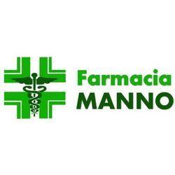 Farmacia Manno - Istituti di bellezza Alcamo