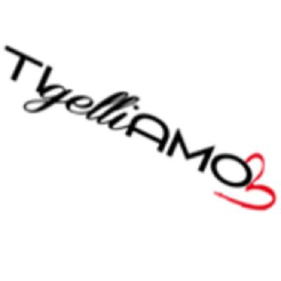 Tigelliamo - Piadinerie Reggio nell'Emilia