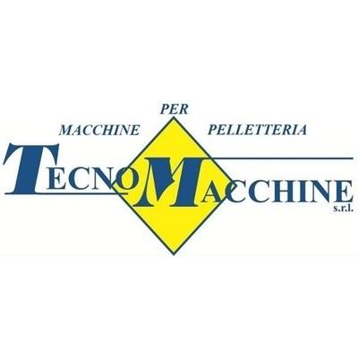 Tecnomacchine - Pelletterie - macchine e forniture Casalnuovo di Napoli