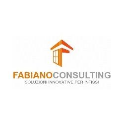 Fabiano consulting - Serramenti ed infissi Satriano
