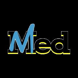 Med Chirurgia Estetica - Medici specialisti - chirurgia plastica e ricostruttiva Padova