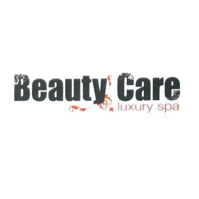 Beauty Care - Istituti di bellezza Genova