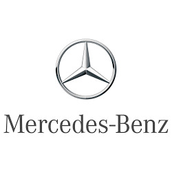 Mercedes-Benz Ughini G. e C. - Automobili - commercio Chiavari