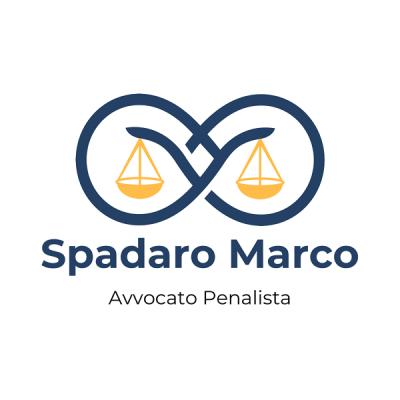 Spadaro Avv. Marco - Consulenze speciali Roma
