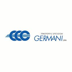 Trasporti Germani - Trasporti internazionali San Zeno Naviglio