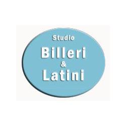 Billeri e Latini - Dottori commercialisti - studi Pontedera