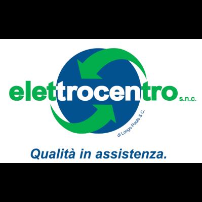 Elettrocentro - Detersivi Trento