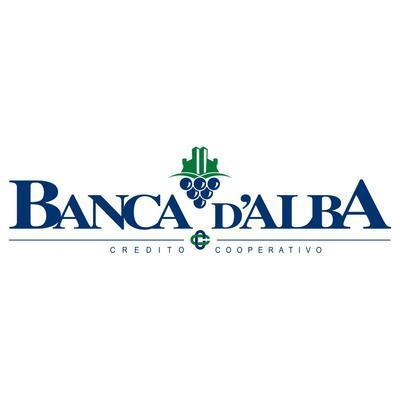 Banca D'Alba Sede Centrale - Banche ed istituti di credito e risparmio Alba