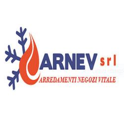 Arnev Arredamento Negozi Vitale - Arredamento negozi e supermercati Cava de' Tirreni