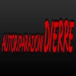 Autoriparazioni Dierre