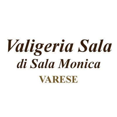 Valigeria Sala di Sala Monica - Valigerie ed articoli da viaggio - vendita al dettaglio Varese