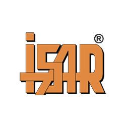 I.S.A.R. - Cancelli, porte e portoni automatici e telecomandati Monte Compatri