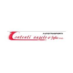 Autotrasporti Contenti - Autotrasporti Candelo