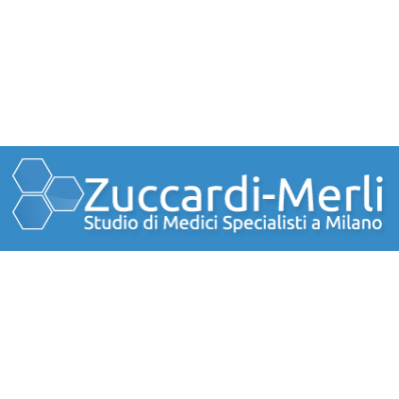 Zuccardi Merli Emilio - Medici specialisti - cardiologia Milano