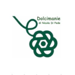 Dolcimanie - Dolciumi - ingrosso Matera