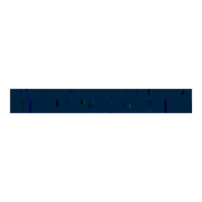 Studio Commerciale Dr. Ernesto Conte - Dottori commercialisti - studi Alife