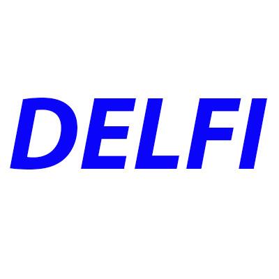 Delfi - Elettrodomestici - vendita al dettaglio Carmagnola