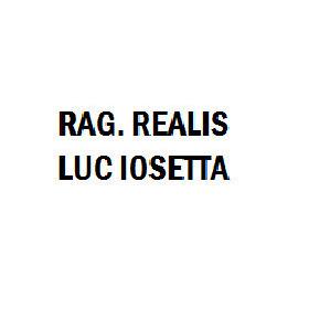 Realis Luc Rag. Iosetta - Ragionieri commercialisti e periti commerciali - studi Cavaglià