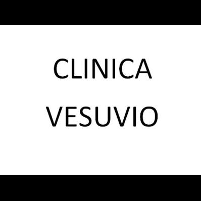 Clinica Vesuvio - Case di cura e cliniche private Napoli