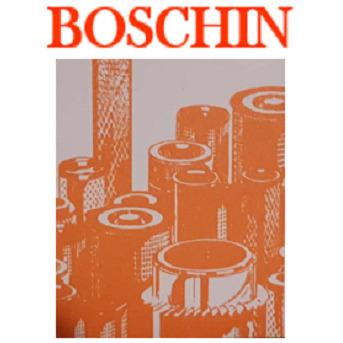 Boschin  Filtri - Filtri aria Tavagnacco