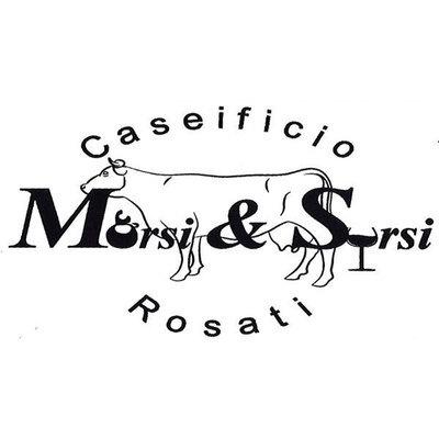 Morsi E Sorsi Caseificio Rosati - Latte e derivati Santa Croce di Magliano