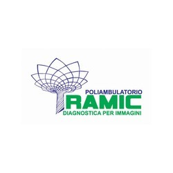 Poliambulatorio Ramic - Medici specialisti - varie patologie Anagni