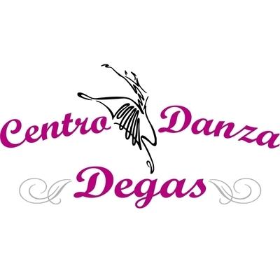 A.S.D. Centro Danza Degas - Scuole di ballo e danza classica e moderna Serrone