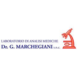 Laboratorio Analisi Marchegiani