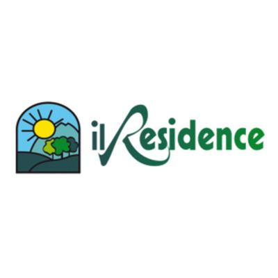 Residenza Socio Assistenziale Valtiberina - Case di riposo San Giustino