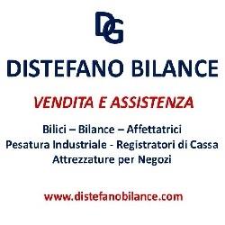Distefano Bilance - Bilance, bilici e bascule Catania