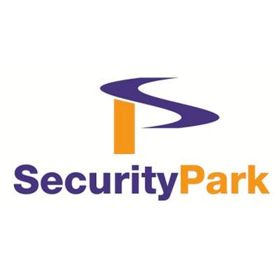 Securitypark Unipersonale - Arredo urbano Roma