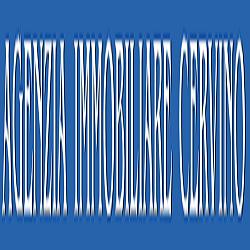 Agenzia Immobiliare Cervino - Agenzie immobiliari Biella