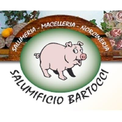 Salumificio Bartocci - Macellerie Matelica