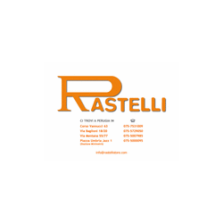 Rastelli Store Sofim - Giocattoli e giochi - vendita al dettaglio Perugia