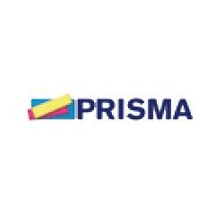 Prisma - Pubblicita' - insegne, cartelli e targhe Mirano