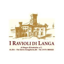 I Ravioli di Langa