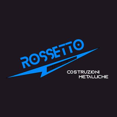Rossetto Costruzioni Metalliche - Carpenterie metalliche Roisan