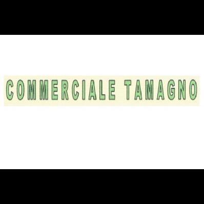 Commerciale Tamagno - Gelateria e pasticceria fresca - macchine e forniture Pozzolo Formigaro