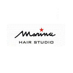 Marina Hair Studio