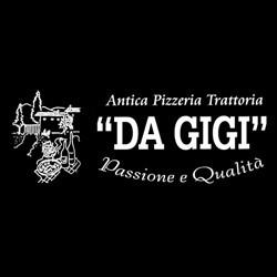 Antica Pizzeria Trattoria da Gigi - Pizzerie Negrar di Valpolicella