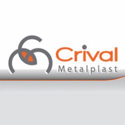 Crival Metalplast - Materie plastiche - produzione e lavorazione Castel Focognano