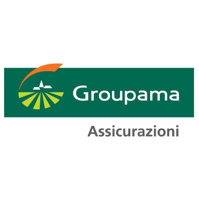 Groupama - Montioni Moreno Assicurazioni - Subagenzia di Spoleto - Assicurazioni Spoleto