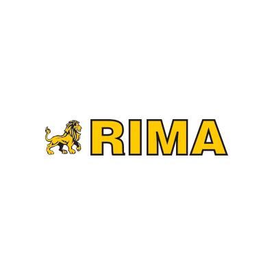 Rima - Carrelli elevatori e trasportatori - accessori e parti Francavilla al Mare