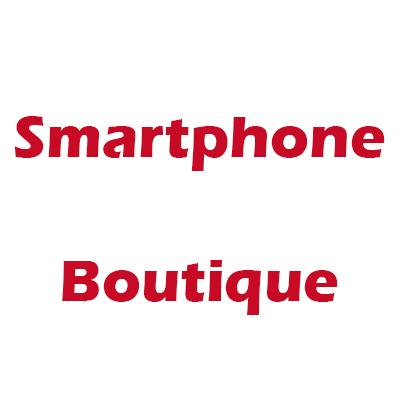 Smartphone Boutique - Telefoni cellulari e radiotelefoni Talsano